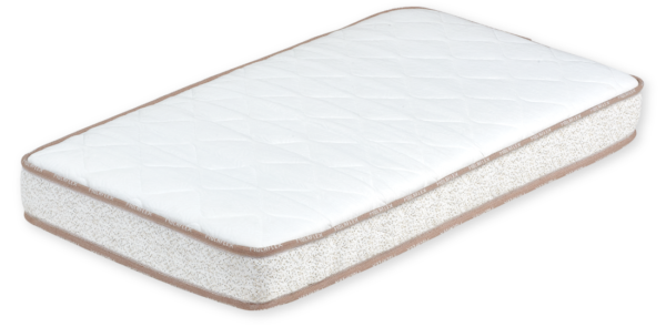 BABY ADAPT, MOLINHAS KIDS, Matelas, Molaflex France