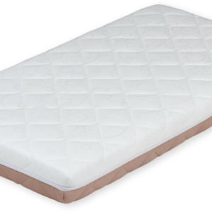 BABY AIR CARE, MOLINHAS KIDS, Matelas, Molaflex France