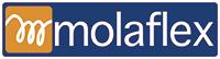 Molaflex France, Un autre niveau de confort