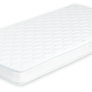 JUNIOR SENSE, MOLINHAS KIDS, Matelas, Molaflex France