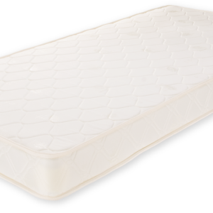JUNIOR SPRING, MOLINHAS KIDS, Matelas, Molaflex France