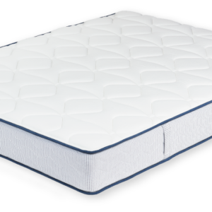 VISCO, 2020, Matelas, Molaflex France